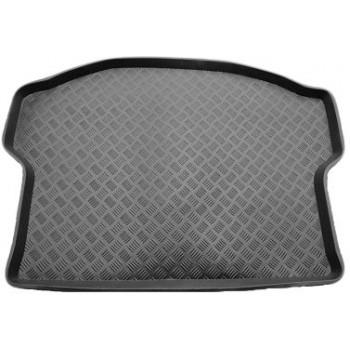Protecteur de coffre Toyota RAV4 (2013 - actualité)
