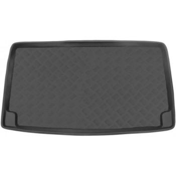 Protecteur de coffre Volkswagen T5 - Le Roi du Tapis®