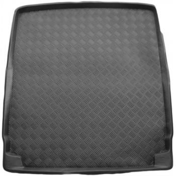 Protecteur de coffre Volkswagen Passat B7 (2010 - 2014) - Le Roi du Tapis®