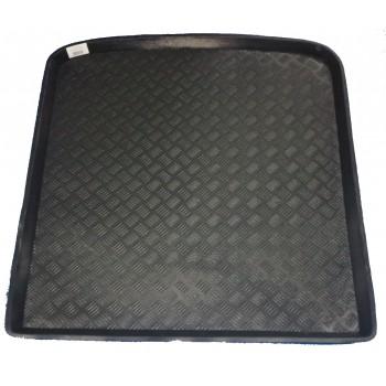 Protecteur de coffre Audi A4 B9 Avant (2015 - 2018)