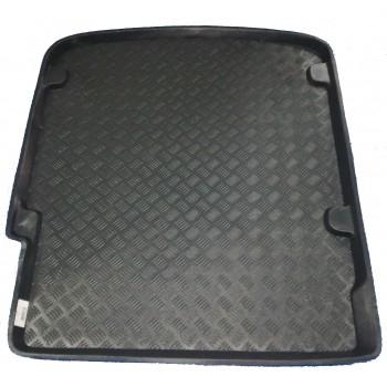 Protecteur de coffre Audi A7 (2010-2017)