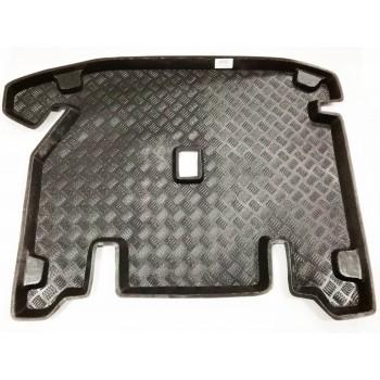 Protecteur de coffre Dacia Lodgy 7 sièges (2012 - actualité)