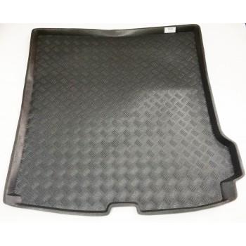 Protecteur de coffre Volvo V90 - Le Roi du Tapis®