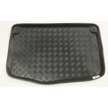 Protecteur de coffre Mazda 2 (2015 - actualité)