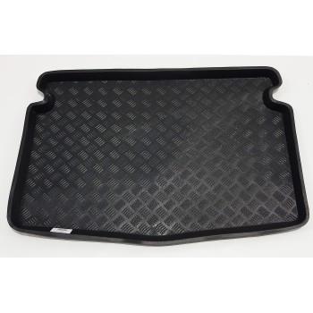 Protecteur de coffre Volkswagen Golf 7 Break (2013 - actualité) - Le Roi du Tapis®