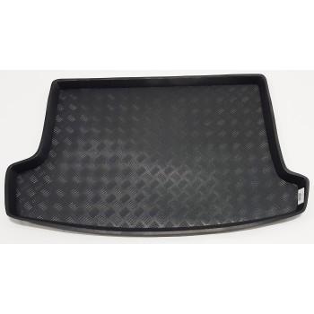 Protecteur de coffre Volkswagen T-Roc - Le Roi du Tapis®
