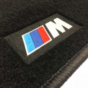 Tapis BMW X7