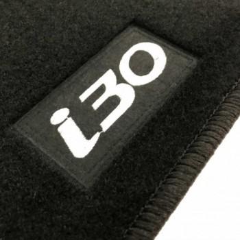 Tapis Hyundai i30 Break (2017 - actualité)