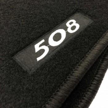 Tapis Peugeot 508 SW (2019 - actualité)