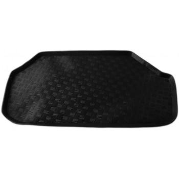 Protecteur de coffre Audi 100 - Le Roi du Tapis®