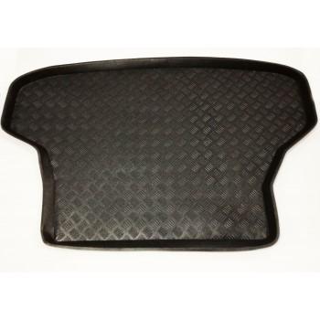 Protecteur de coffre Chevrolet Nubira Break (1998 - 2008) - Le Roi du Tapis®