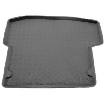 Protecteur de coffre Honda Civic Break (2014 - actualité) - Le Roi du Tapis®