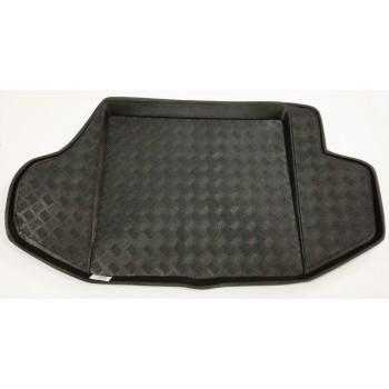 Protecteur de coffre Honda Legend - Le Roi du Tapis®