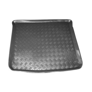 Protecteur de coffre Opel Combo D 5 sièges (2011-actualité) - Le Roi du Tapis®