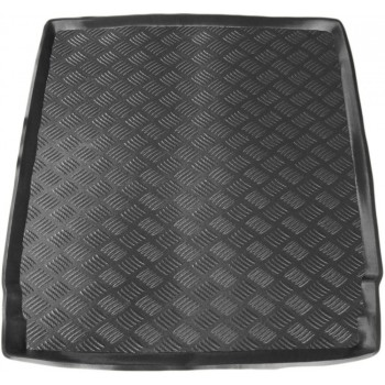 Protecteur de coffre Volkswagen Passat CC (2008-2012) - Le Roi du Tapis®