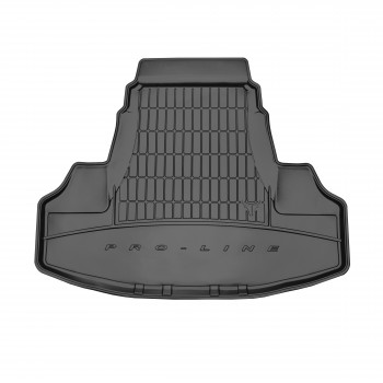 Tapis coffre Honda Accord Berline (2008-2012)