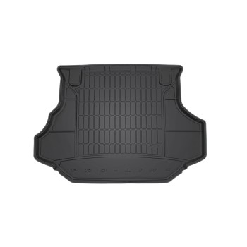 Tapis coffre Kia Carens (2002-2006)