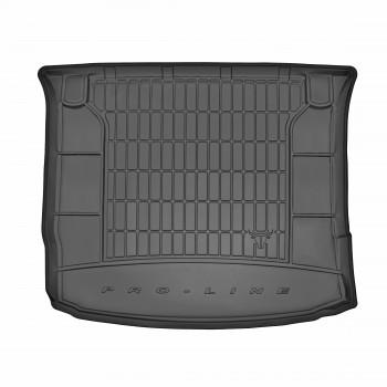 Tapis coffre Mazda 5