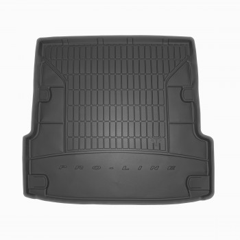 Tapis coffre Mercedes Classe E, W211 Break (2003-2009)