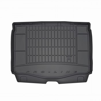 Tapis coffre Peugeot 207 Break (2006-2012)