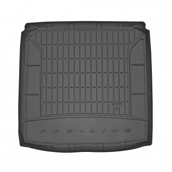 Tapis coffre Skoda Fabia Break (2000-2007)