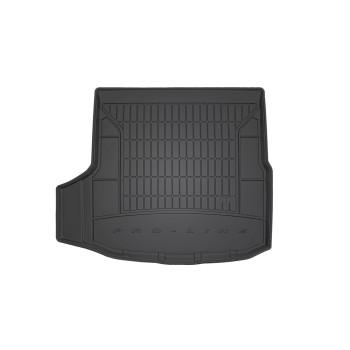 Tapis coffre Volkswagen Arteon - Le Roi du Tapis®