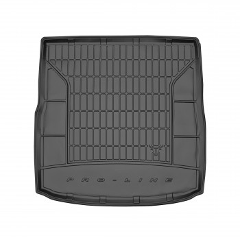 Tapis coffre Volkswagen Golf 6 Break (2008-2012) - Le Roi du Tapis®