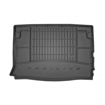 Tapis coffre Citroen Berlingo (1996-2003)