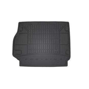 Tapis de compartiment à bagages Land Rover Range Rover Sport (2010 - 2013)