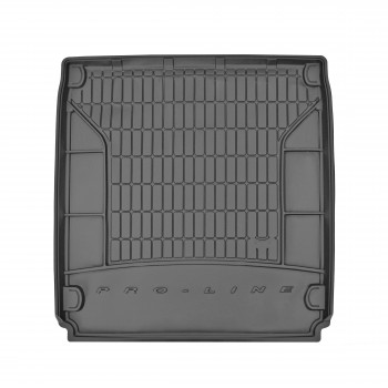 Tapis coffre Opel Vectra C Break (2002-2008)