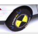 Chaînes de voiture pour Mercedes Classe-C S203 Break (2001 - 2007)