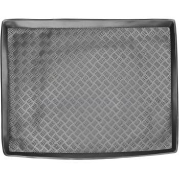 Protecteur de coffre Opel Combo E (5 carrés) (2018-actualité)