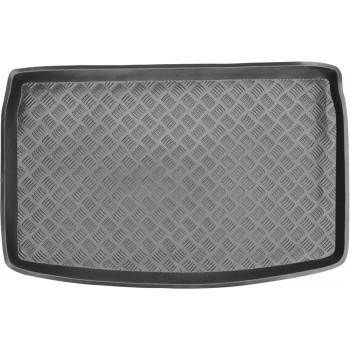 Protecteur de coffre Volkswagen Polo AW (2018-actualité)