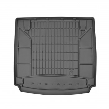 Tapis coffre Opel Astra H Break (2004-2009)