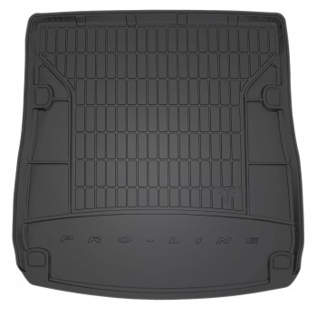Tapis coffre Audi A6, C6 Break (2004-2008)