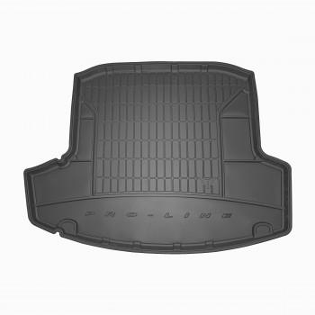 Tapis coffre Skoda Octavia Hatchback (2017 - actualité)