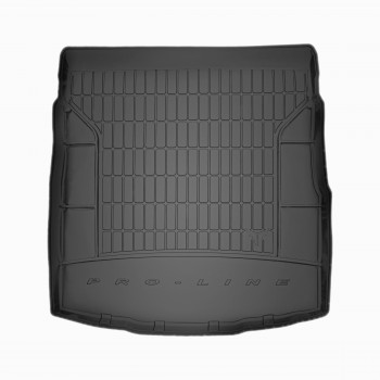 Tapis coffre Volkswagen Passat B8 Break (2014 - actualité) - Le Roi du Tapis®