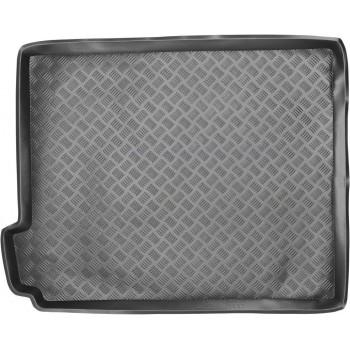 Protecteur de coffre Citroen C4 Grand Picasso (2013 - actualité)