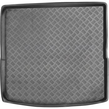 Protecteur de coffre Fiat Tipo Station Wagon (2017-actualité)
