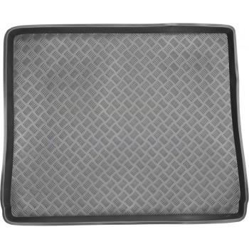 Protecteur de coffre Ford Galaxy 2 (2006-2015)