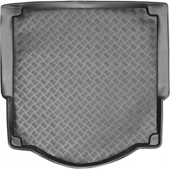 Protecteur de coffre Ford Mondeo MK5 Break (2013 - 2019)