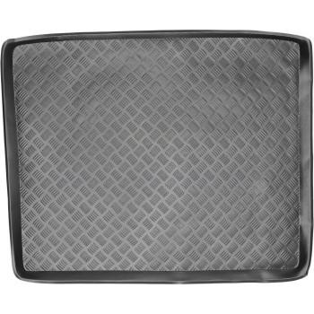 Protecteur de coffre Ford S-Max 7 sièges (2006 - 2015) - Le Roi du Tapis®