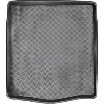 Protecteur de coffre Mazda 6 Berline (2013 - 2017)