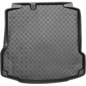 Protecteur de coffre Seat Toledo MK4 (2009 - 2018)