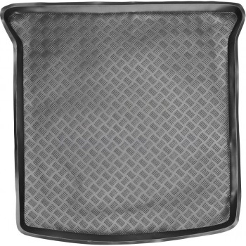 Protecteur de coffre Seat Alhambra 7 sièges (2010 - actualité)