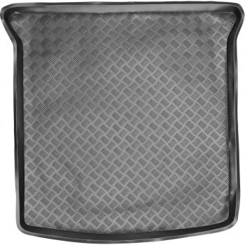 Protecteur de coffre Volkswagen Sharan 7 sièges (2010 - actualité)