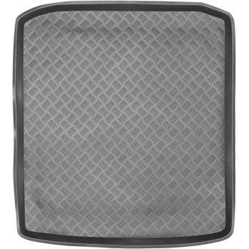 Protecteur de coffre Skoda Superb Hatchback (2015 - actualité)