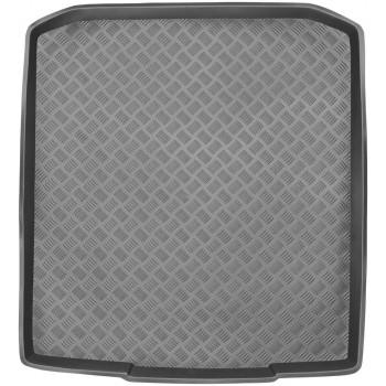 Protecteur de coffre Skoda Superb Combi (2015 - actualité)