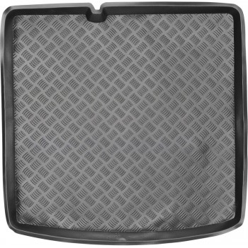 Protecteur de coffre Skoda Fabia Combi (2015 - actualité)
