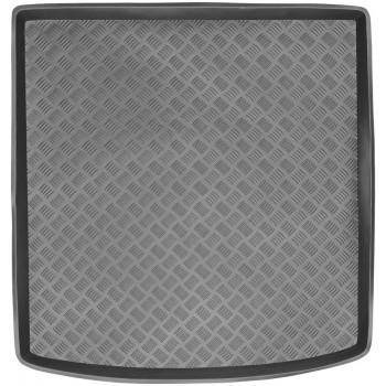Protecteur de coffre Skoda Kodiaq 5 sièges (2017 - actualité)
